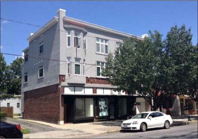 811 Madison Av, Albany, NY 12208 (MLS #201912763) :: Weichert Realtors®, Expert Advisors