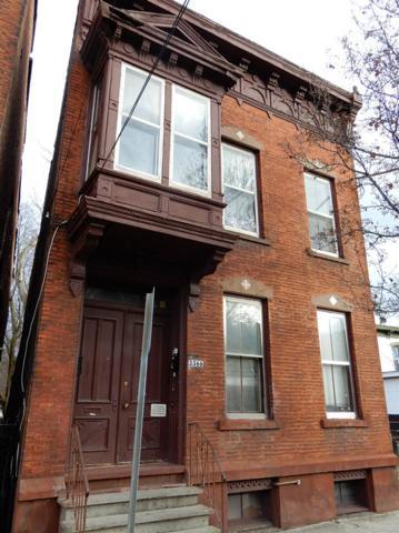 3366 6TH AV, Troy, NY 12180 (MLS #201912783) :: Weichert Realtors®, Expert Advisors