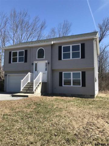 1116 Sacandaga Rd, Glenville, NY 12302 (MLS #201912801) :: Weichert Realtors®, Expert Advisors