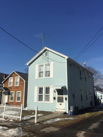 1823 Highland Av, Troy, NY 12180 (MLS #201912808) :: Weichert Realtors®, Expert Advisors