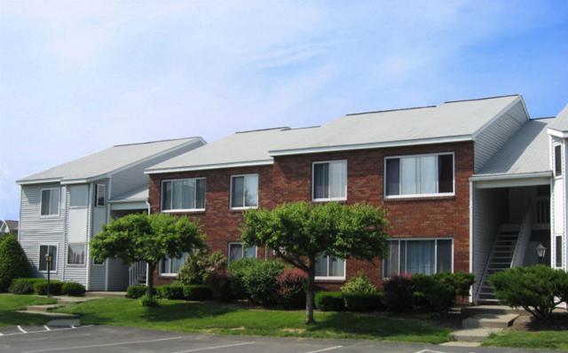 1 Strawberry Pl, Waterford, NY 12188 (MLS #201912837) :: Weichert Realtors®, Expert Advisors