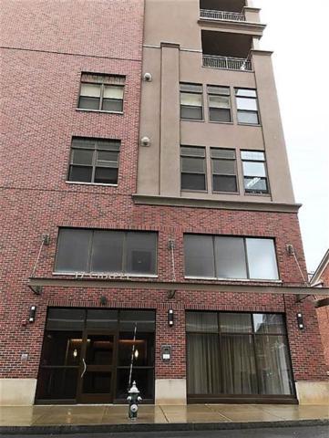 17 Chapel St, Albany, NY 12210 (MLS #201912865) :: Weichert Realtors®, Expert Advisors