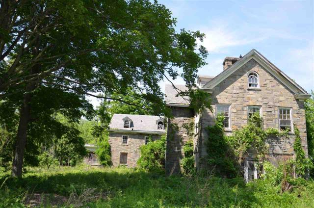 119 Augusta Savage Rd, Saugerties, NY 12477 (MLS #201912881) :: Picket Fence Properties