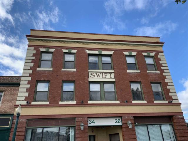 26 North Broadway, Schenectady, NY 12305 (MLS #201912884) :: Weichert Realtors®, Expert Advisors