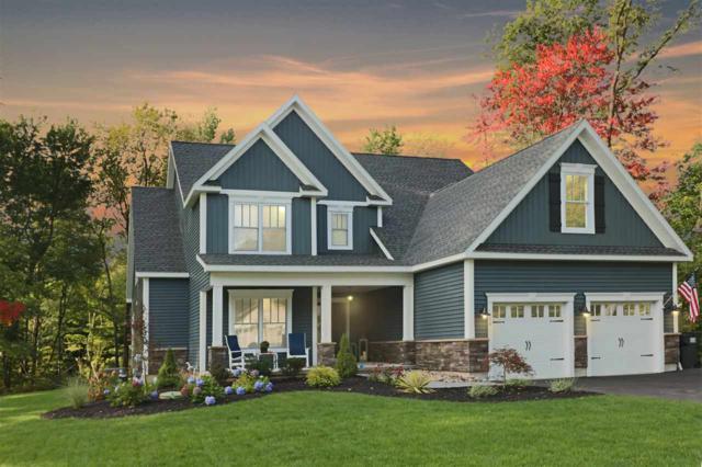 380A Ushers Rd, Ballston Lake, NY 12019 (MLS #201912891) :: Weichert Realtors®, Expert Advisors