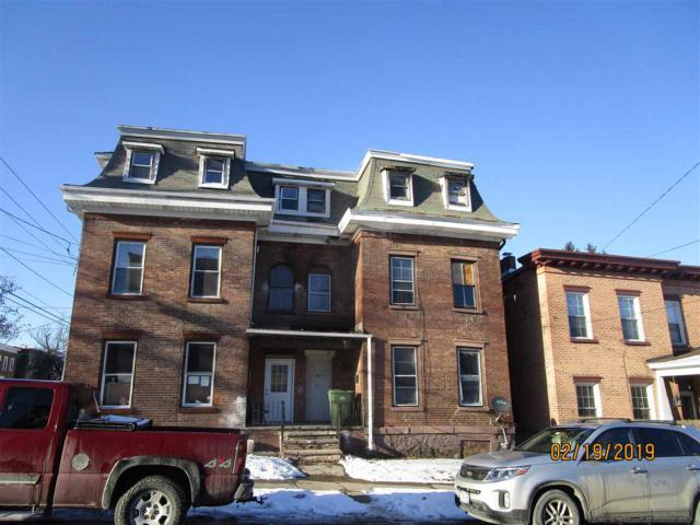 81 Vliet Blvd, Cohoes, NY 12047 (MLS #201912904) :: Weichert Realtors®, Expert Advisors