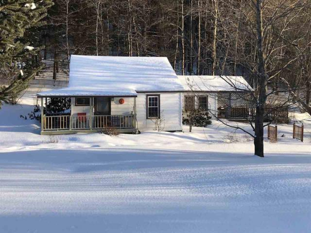 1484 Charlotte Valley Rd, Summit, NY 12175 (MLS #201912913) :: CKM Team Realty