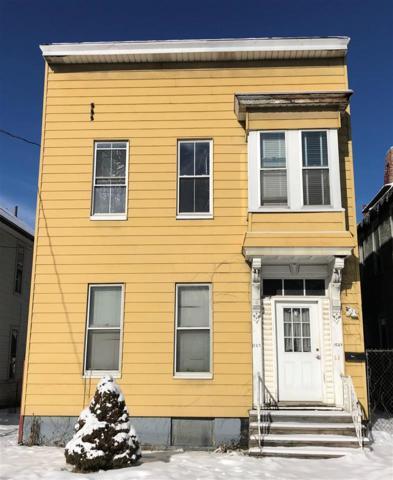 1527 Foster Av, Schenectady, NY 12308 (MLS #201912916) :: CKM Team Realty