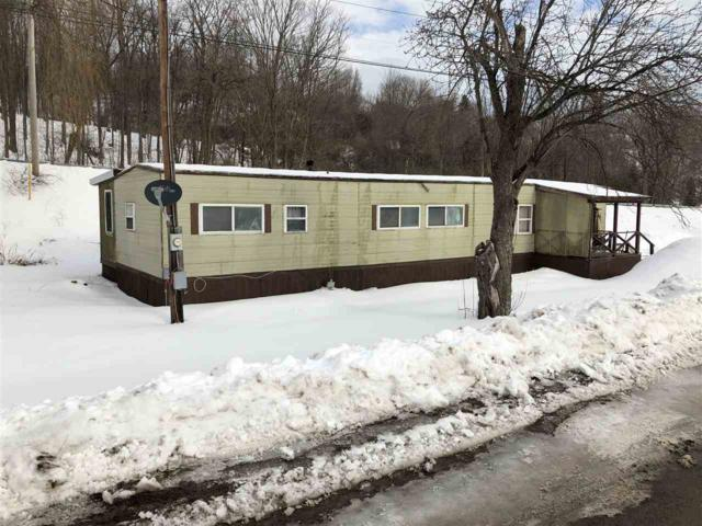 112 Valley Brook Rd, Fort Plain, NY 13339 (MLS #201912962) :: Victoria M Gettings Team