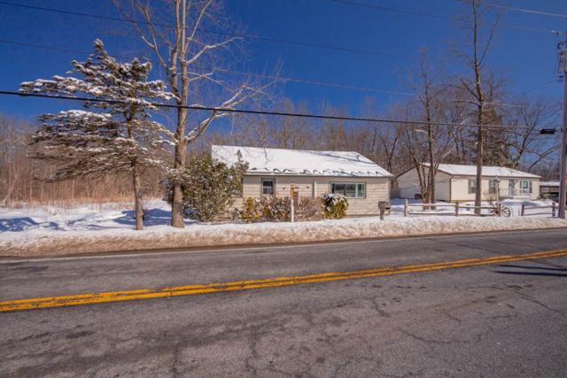 1412 State Route 9P, Saratoga Springs, NY 12866 (MLS #201913514) :: 518Realty.com Inc
