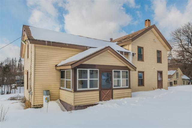 167 W State St Ext, Gloversville, NY 12078 (MLS #201913784) :: Victoria M Gettings Team