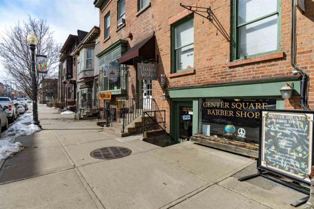 227 Lark St, Albany, NY 12210 (MLS #201914044) :: Weichert Realtors®, Expert Advisors
