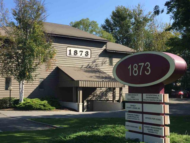 1873 Western Av, Guilderland, NY 12203 (MLS #201914211) :: 518Realty.com Inc