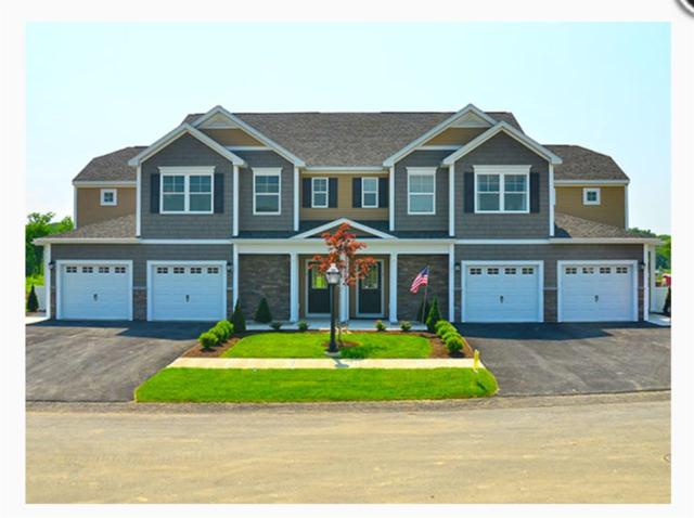 39 Whitaker Dr, Cohoes, NY 12047 (MLS #201914523) :: 518Realty.com Inc