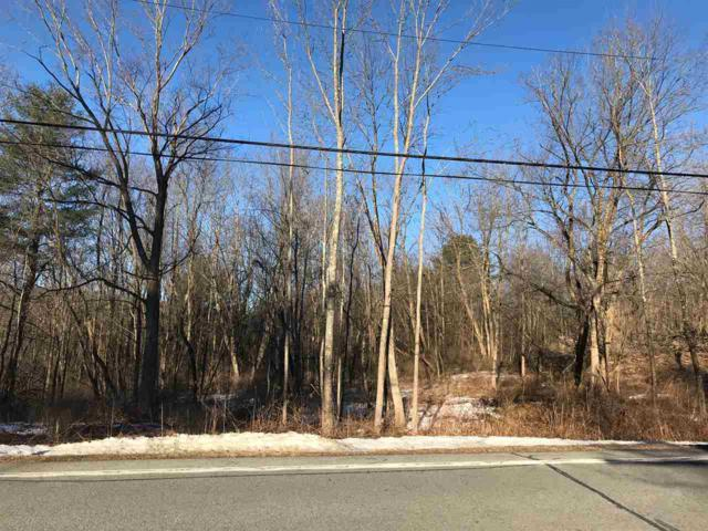 335 County Route 32, Schuylerville, NY 12871 (MLS #201914612) :: Picket Fence Properties