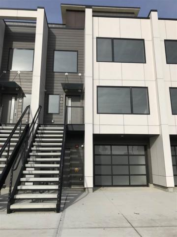 310 Harborside Dr., Schenectady, NY 12305 (MLS #201914705) :: Picket Fence Properties