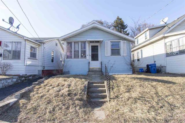 30 Austain Av, Albany, NY 12205 (MLS #201914849) :: Picket Fence Properties
