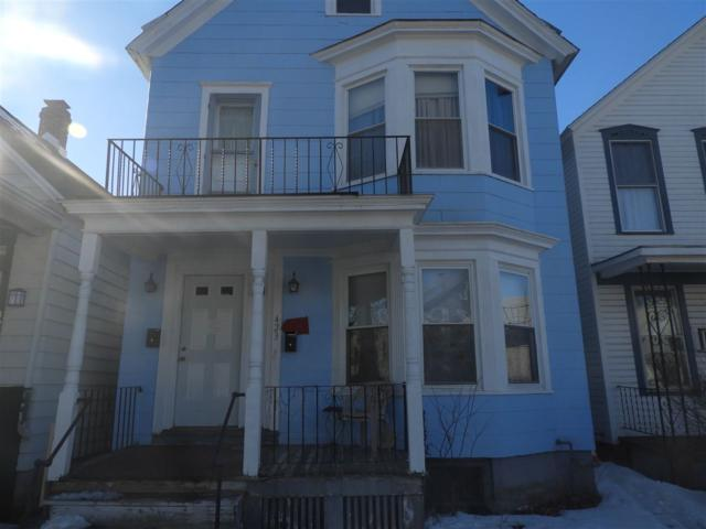 423 6TH AV, Troy, NY 12182 (MLS #201914855) :: 518Realty.com Inc