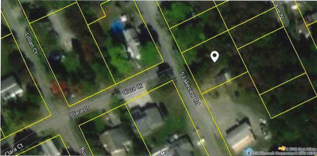 20 S Lakeview Rd, Wynantskill, NY 12198 (MLS #201914879) :: Weichert Realtors®, Expert Advisors