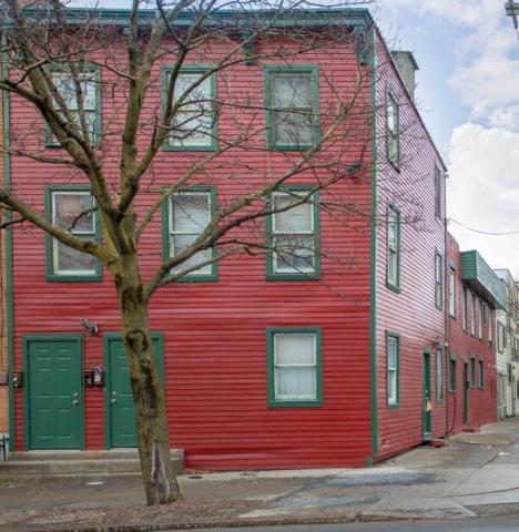 372 Madison Av, Albany, NY 12210 (MLS #201915032) :: Weichert Realtors®, Expert Advisors