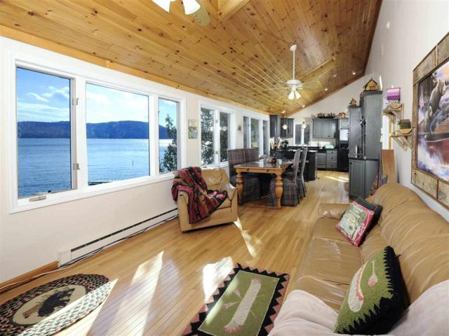 10 Colony Cove Rd, Lake George, NY 12845 (MLS #201915051) :: Weichert Realtors®, Expert Advisors