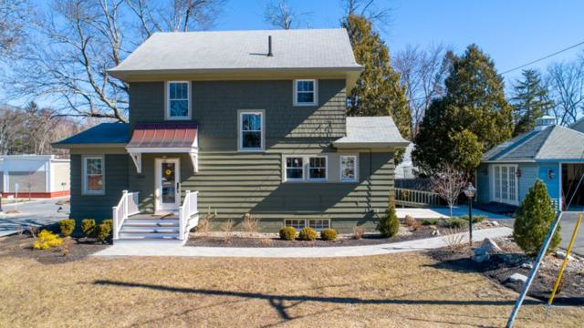 1328 Van Antwerp Rd, Niskayuna, NY 12309 (MLS #201915133) :: Victoria M Gettings Team