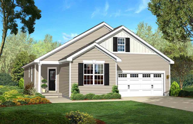 Wexford Dr, Niskayuna, NY 12309 (MLS #201915278) :: Picket Fence Properties