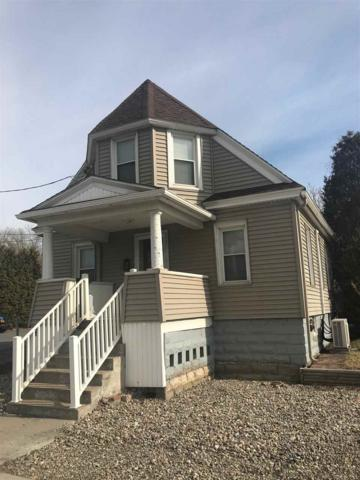 359 W Main St, Amsterdam, NY 12010 (MLS #201915326) :: 518Realty.com Inc