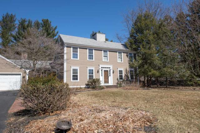 5 Beaver Pond Rd, Loudonville, NY 12211 (MLS #201915333) :: Picket Fence Properties