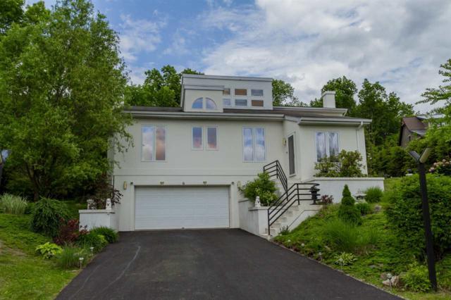 6 Cedar Bluff Ct, Saratoga Springs, NY 12866 (MLS #201915520) :: 518Realty.com Inc