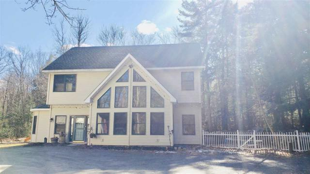 22 My Way, Averill Park, NY 12018 (MLS #201915618) :: Weichert Realtors®, Expert Advisors