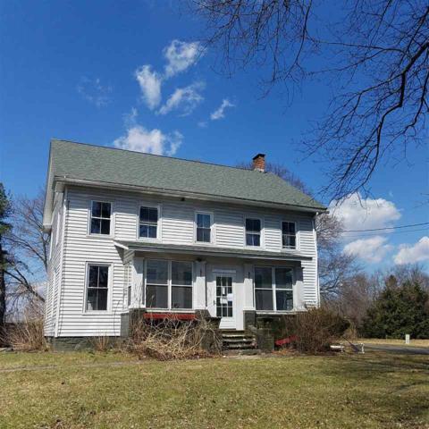1437 River Rd, Selkirk, NY 12158 (MLS #201915804) :: Weichert Realtors®, Expert Advisors