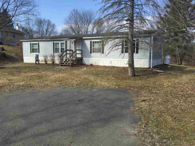 10 Salisbury Rd, North Greenbush, NY 12144 (MLS #201915861) :: Weichert Realtors®, Expert Advisors