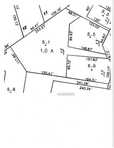 15 Hartman Rd, Albany, NY 12208 (MLS #201915945) :: Picket Fence Properties