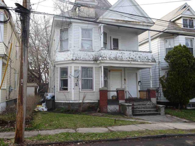 110 Porter St, Schenectady, NY 12308 (MLS #201916180) :: 518Realty.com Inc