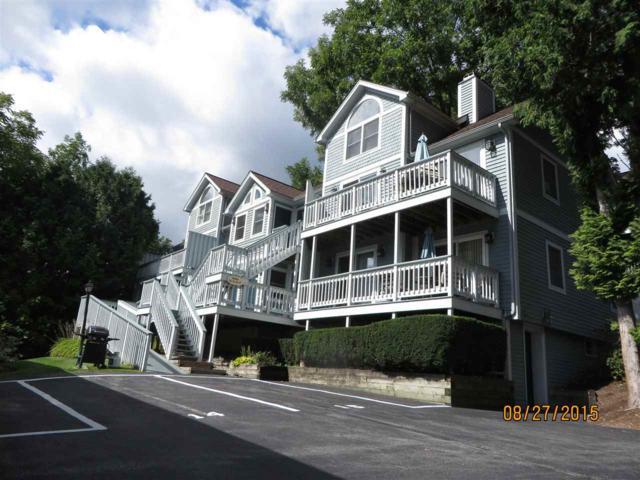 3014 Lake Shore Dr, Lake George, NY 12845 (MLS #201916274) :: 518Realty.com Inc