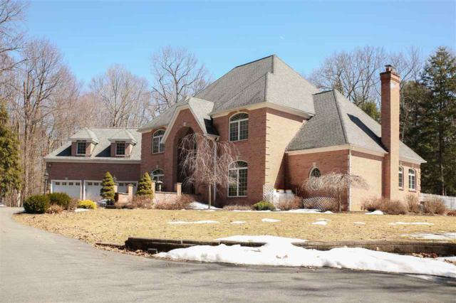 42 Ruggles Rd, Saratoga Springs, NY 12866 (MLS #201916605) :: Weichert Realtors®, Expert Advisors