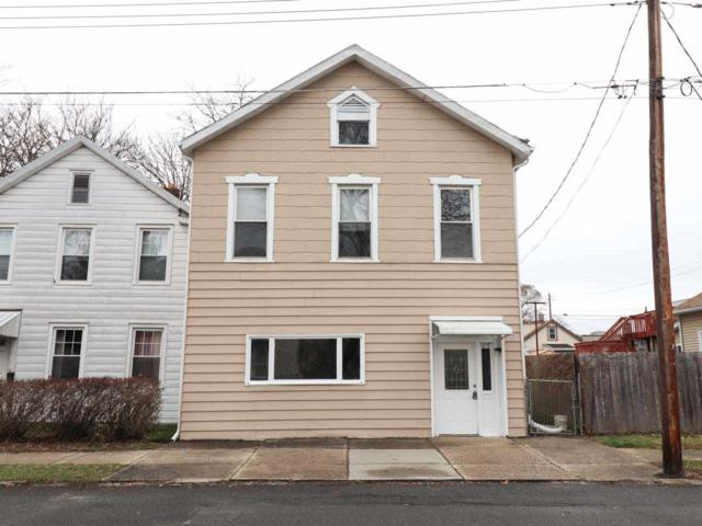 1819 7TH AV, Watervliet, NY 12189 (MLS #201916677) :: Weichert Realtors®, Expert Advisors