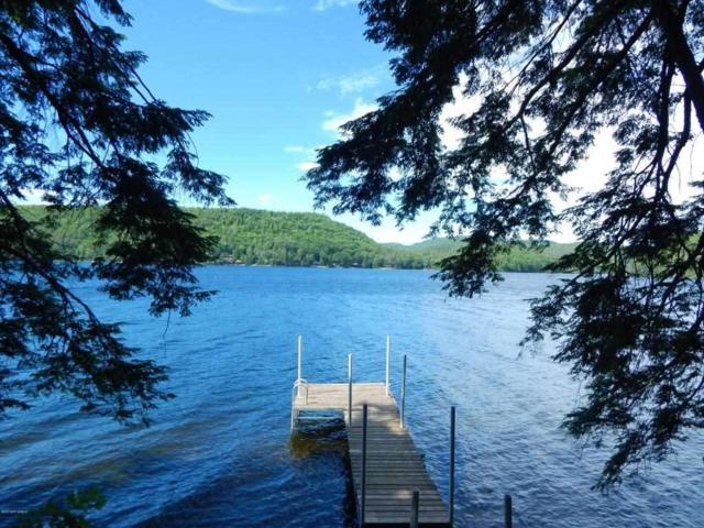 24 Whits End Way, Schroon Lake, NY 12870 (MLS #201916752) :: Weichert Realtors®, Expert Advisors