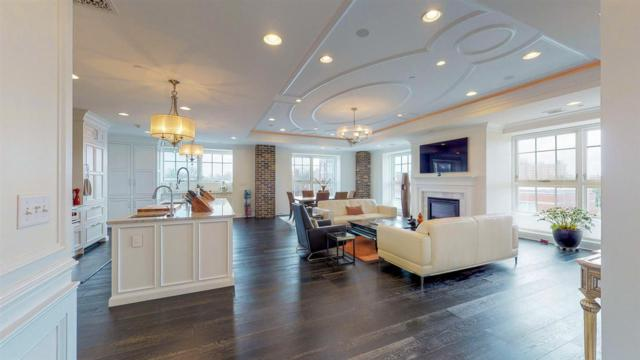 268 Broadway, Saratoga Springs, NY 12866 (MLS #201916767) :: Weichert Realtors®, Expert Advisors