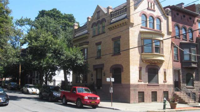 48 Dove St, Albany, NY 12110 (MLS #201916963) :: Weichert Realtors®, Expert Advisors