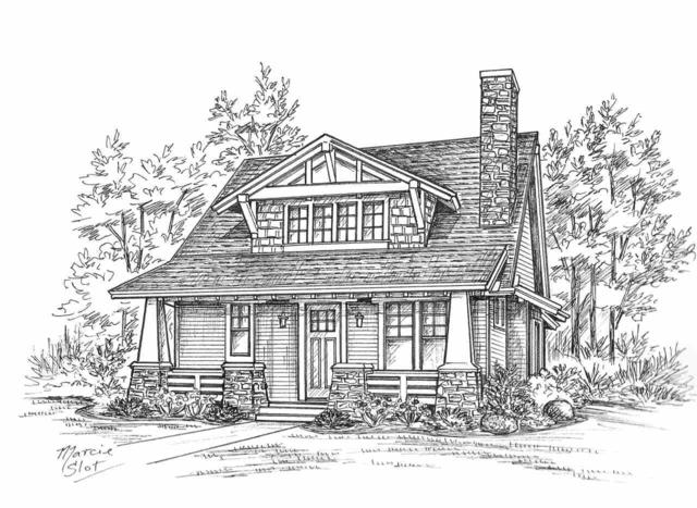 26 Joseph St, Saratoga Springs, NY 12866 (MLS #201916971) :: Weichert Realtors®, Expert Advisors