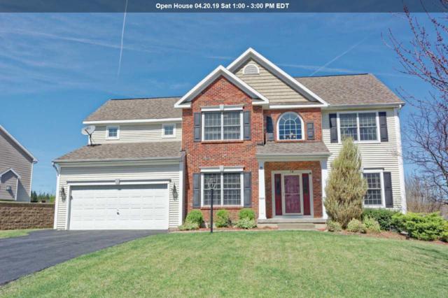 14 Addison Way, Rexford, NY 12148 (MLS #201917008) :: Weichert Realtors®, Expert Advisors