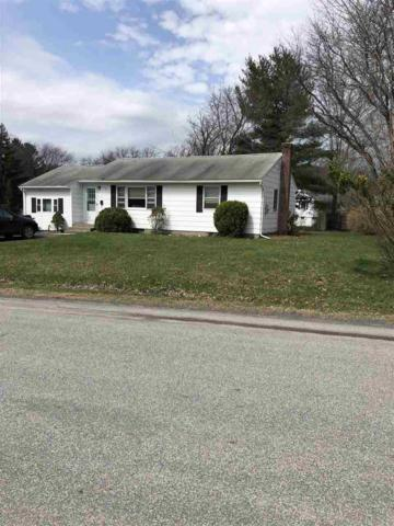 113 Parkway Dr, Cobleskill, NY 12043 (MLS #201917046) :: CKM Team Realty