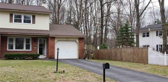 37b Greensboro Blvd, Clifton Park, NY 12065 (MLS #201917054) :: Weichert Realtors®, Expert Advisors