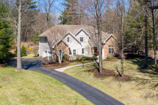 418 Ridgehill Rd, Schenectady, NY 12303 (MLS #201917103) :: Weichert Realtors®, Expert Advisors