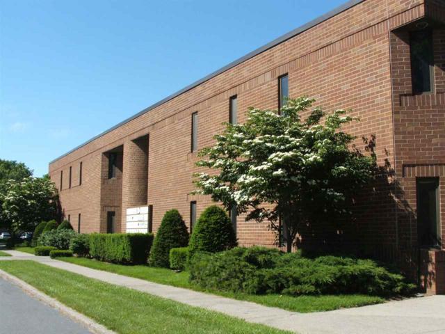 5 Computer Dr West, Colonie, NY 12205 (MLS #201917110) :: Weichert Realtors®, Expert Advisors