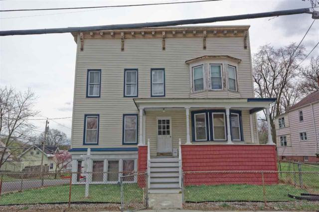 1588 5TH ST, Rensselaer, NY 12144 (MLS #201917175) :: 518Realty.com Inc