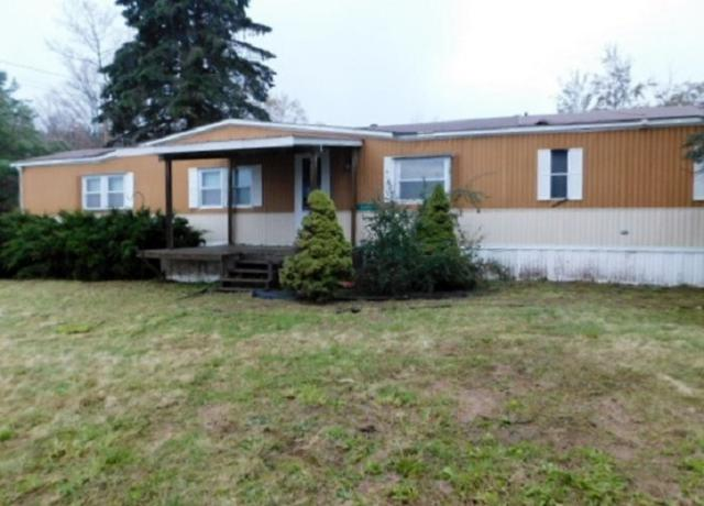 2837 State Highway 10, Summit, NY 12175 (MLS #201917194) :: CKM Team Realty