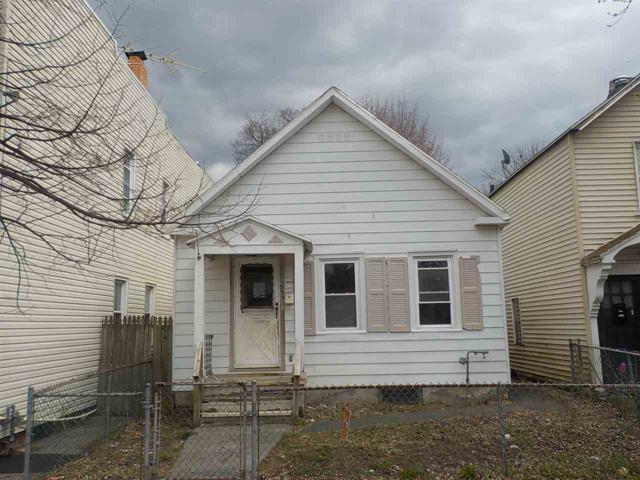 390 4TH AV, Troy, NY 12182 (MLS #201917197) :: 518Realty.com Inc